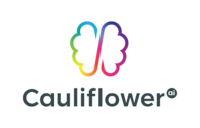 RZ1_Cauliflower_WB-Marke_RGB_Type_dunkel_header